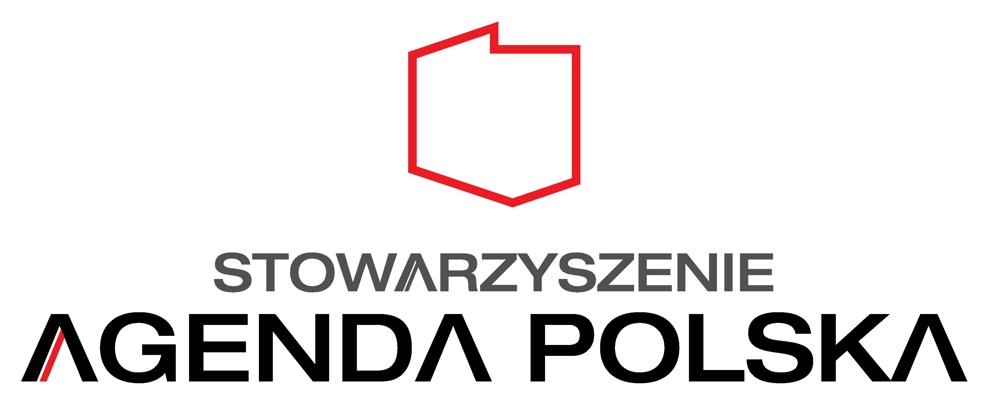 Stowarzyszenie Agenda Polska